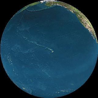 hawaii-from-space.jpg (13377 bytes)